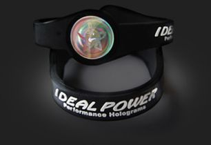 энергитический браслет Ideal Power