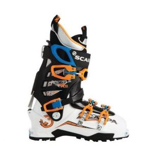 Scarpa Maestrale RS 2015