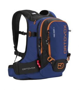 Ortovox Freerider 24 Strong Blue