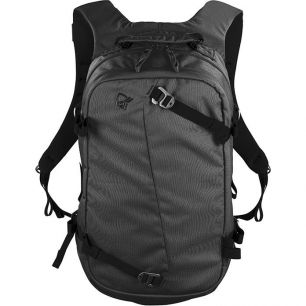 Norrona røldal Pack 25L limited edition