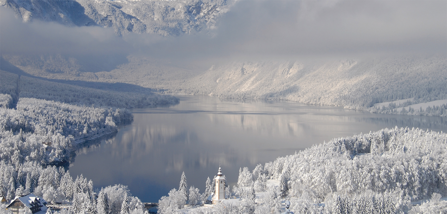 panorama-bled1