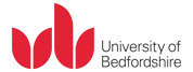 Open day at University of Bedfordshire - 01-July Virtual Open Day
